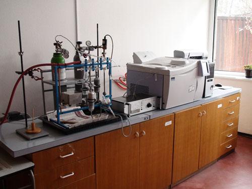 lab-08